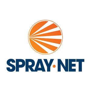 Spray-Net Inc.