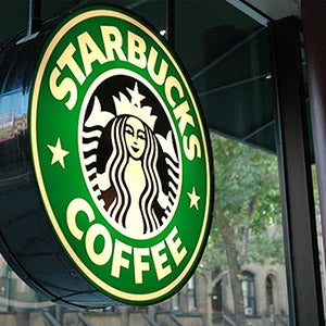 Starbucks, Casino 'Whales' and the 80/20 Pricing Power Curve