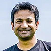 Tukan Das