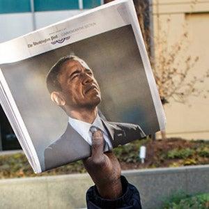 5 Tips for Businesses Navigating Obamacare