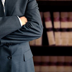 Why Your Lawyer Might Be Wrong For Your Business