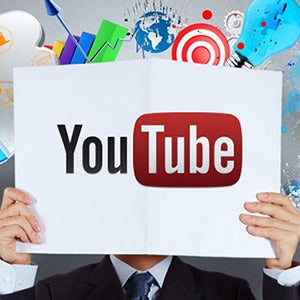 YouTube Marketing: What to Consider Before Getting Started