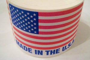10 Cool American-Made Products