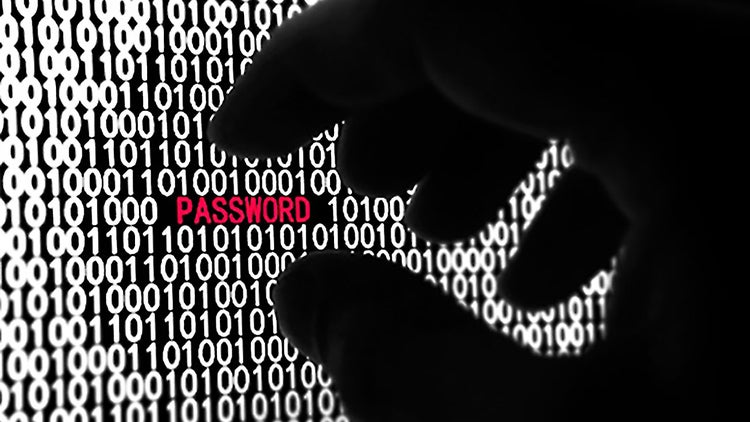10 Questions to Ask When Creating a Cybersecurity Plan for Your Business