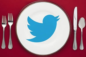The 10 Essentials of Twitter Etiquette