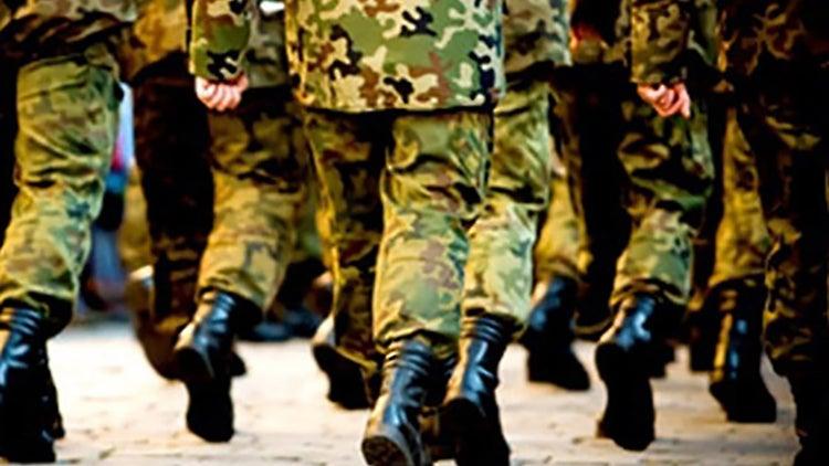 The 10 Most Popular Franchises for Military Veterans