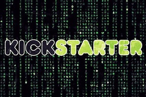 10 Questions to Ask When Creating Your First Kickstarter Project