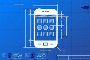 10 Questions to Ask When Hiring a Mobile App Developer