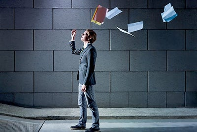 10 Questions to Ask Before Quitting Your Day Job to Run Your Own Compa...
