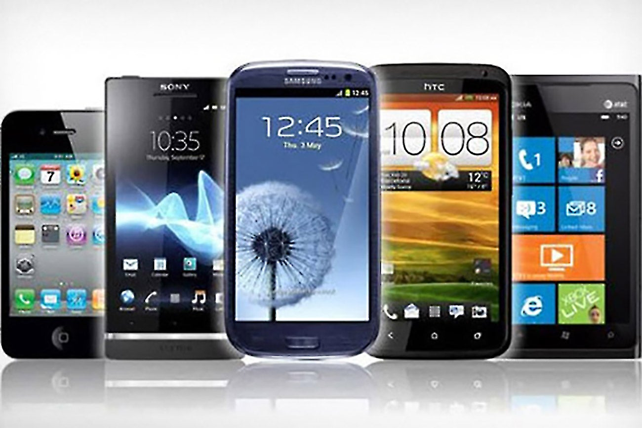 Your smartphones there s big news in the world of mobile shopping - Your Smartphones There S Big News In The World Of Mobile Shopping 2