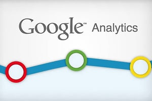 10 Questions to Ask When Using Google Analytics