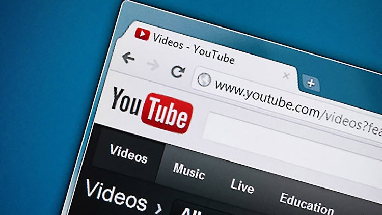10 Questions to Ask When Creating Your Company's YouTube Channel
