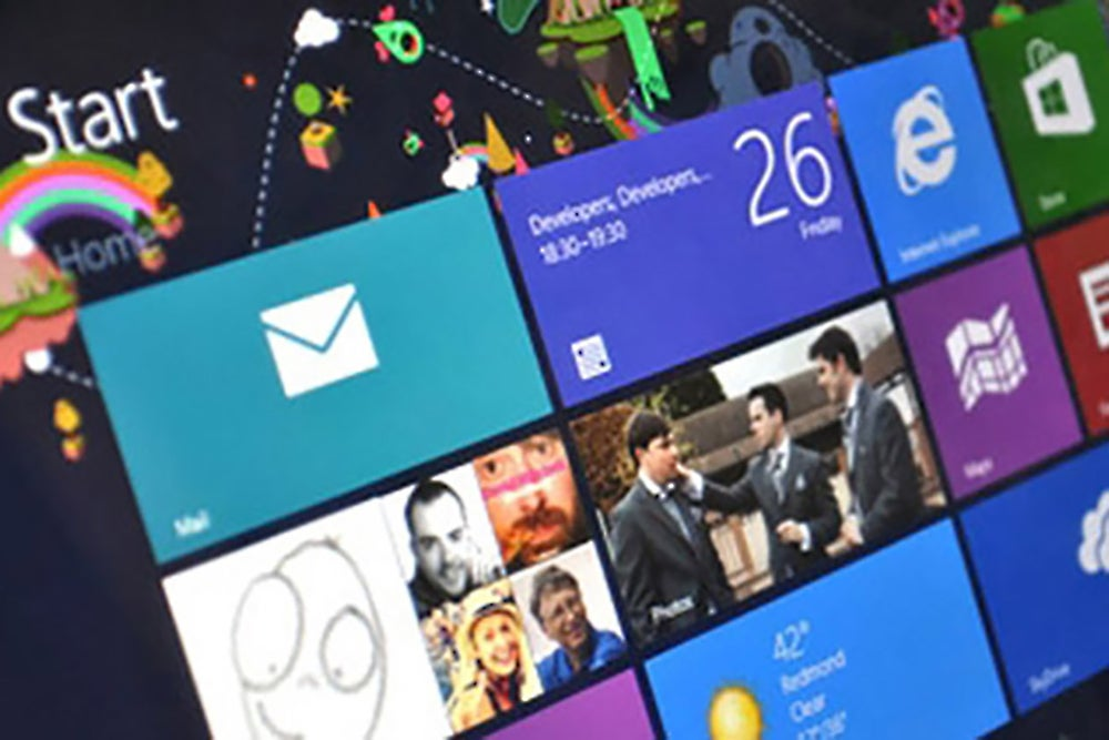 Still Not Sure About Windows 8? A 10-Step Guide to Getting Started
