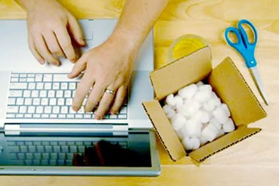 10 Ways to Trim Shipping Costs