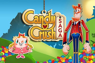 The Keys to Candy Crush's Success