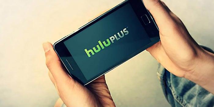Hulu Aims for $1 Billion in Revenue Despite Rocky 2013