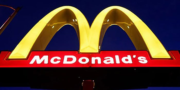 8 Things McDonald's Can Teach You About Business Success