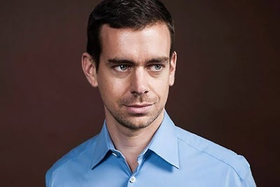 If Jack Dorsey Is CEO of Twitter and Square, Ecommerce Conflicts Could...