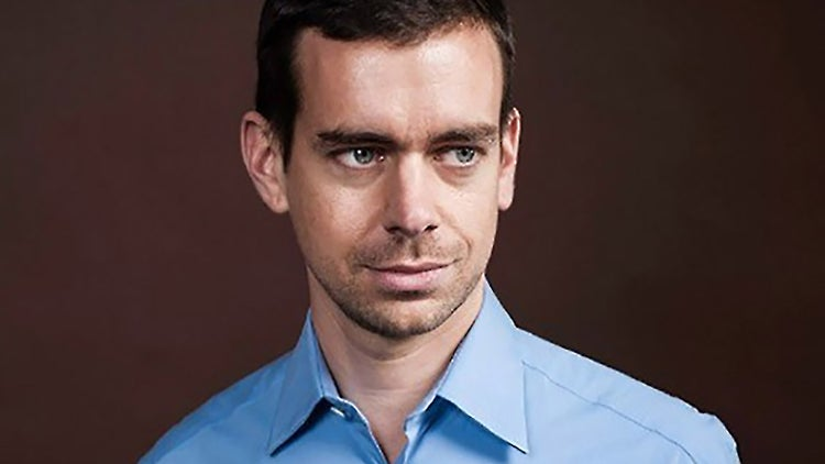 If Jack Dorsey Is CEO of Twitter and Square, Ecommerce Conflicts Could Arise