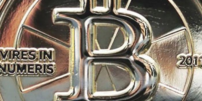 India's No. 1 Bitcoin Exchange: Shutdown 'In No Way' Reflects Bitcoin's True Potential