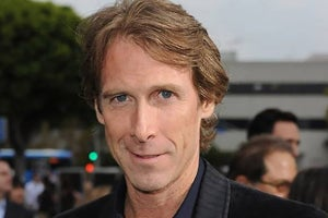 What You Can Learn From Michael Bay's Embarrassing Presentation Mishap