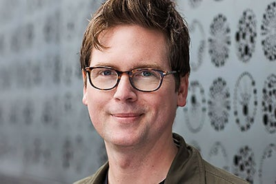 Biz Stone's Answer to the Search Engine Has Arrived, But Will Anyone U...