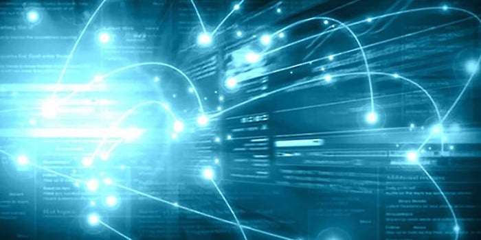5 Ways Startups Can Leverage Big Data for a Competitive Advantage