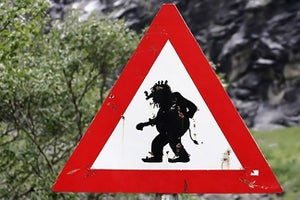 More Bad News for Patent Trolls