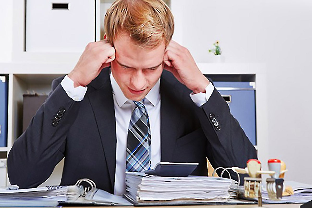 steer clear of burnout these tips