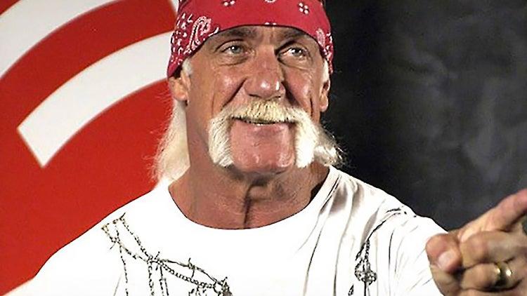 You'll Never Guess Hulk Hogan's Latest Business Venture