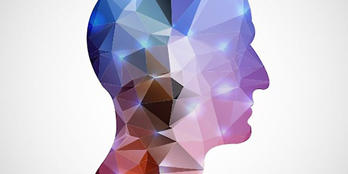 How to Think Differently to Succeed in a Complex World