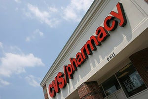 CVS to Quit Selling Tobacco Products