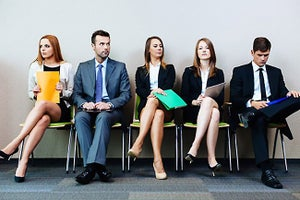 How To Create An Awesome Job Description