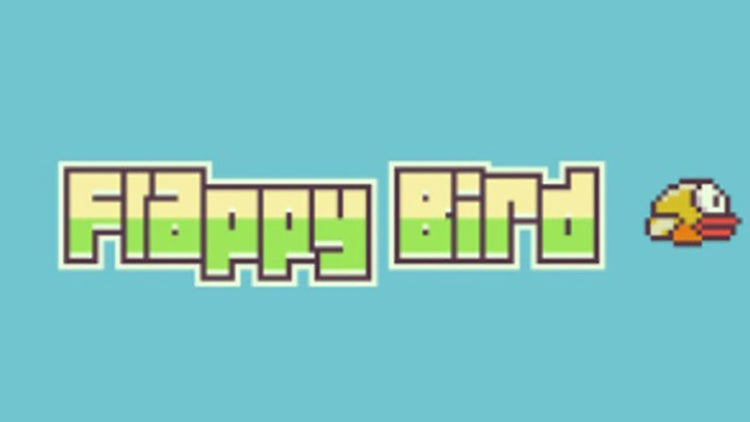 Following Takedown, Flappy Bird Hatches Anew on eBay for $100,000