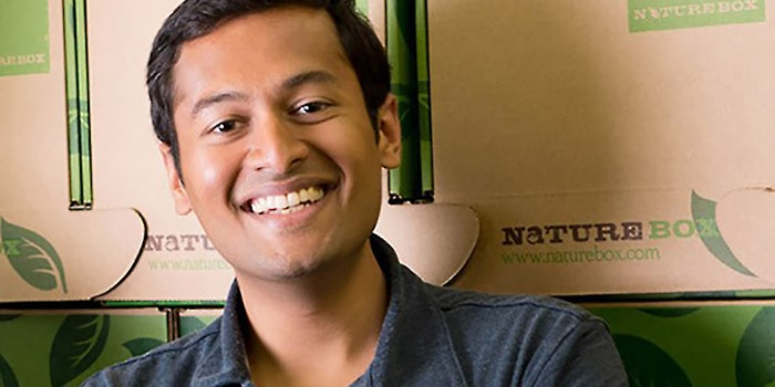 My Must-Have Apps: The Digital Tools NatureBox's CEO Loves Right Now