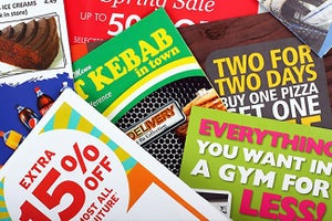 4 Ways to Increase Your Direct Mail Sales