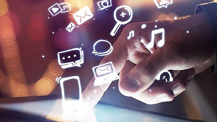 Facebook, Twitter or Instagram: Determining the Best Platform for Mobile Marketing