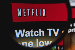 Disney to Ditch Netflix and Start its Own Streaming Service
