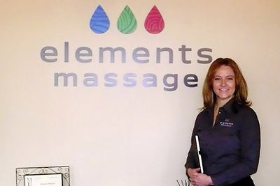 Franchise Players: The Journey From Massage Therapist to Massage Franc...
