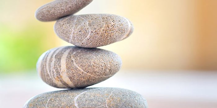 Achieve All Your Goals With A Balanced Mind At Work