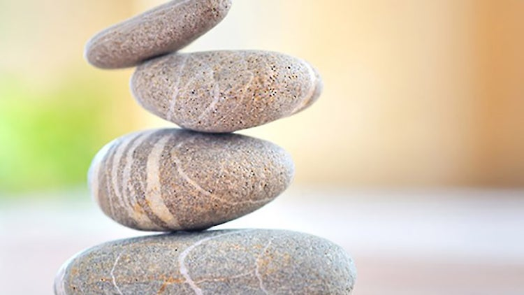 12 Steps to Help Manage Your Work-Life Balance on the Go