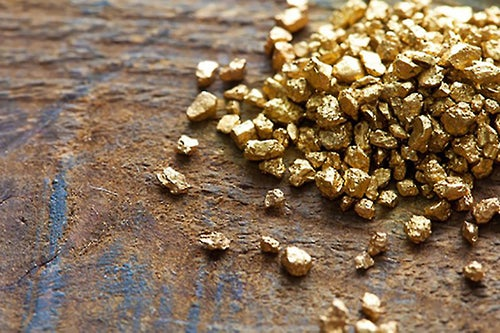 The Secret to Hitting Startup Gold Twice