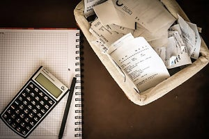 75 Items You May Be Able to Deduct from Your Taxes