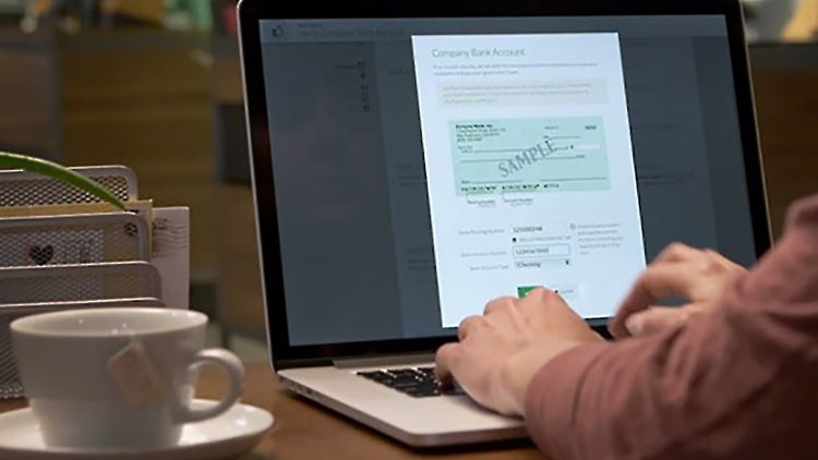 ZenPayroll Raises $20 Million in Series A Funding