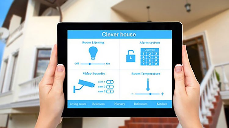 Start Preparing Your SEO for the 'Internet of Things'