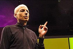 Inspiring TED Talks Every Entrepreneur Should Watch