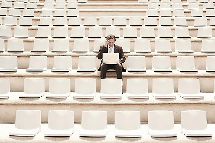 Image result for Prepare entrepreneur for Fall the Right Way