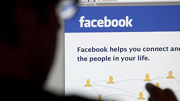 Facebook Is Asking Users' Help to Identify Misleading News
