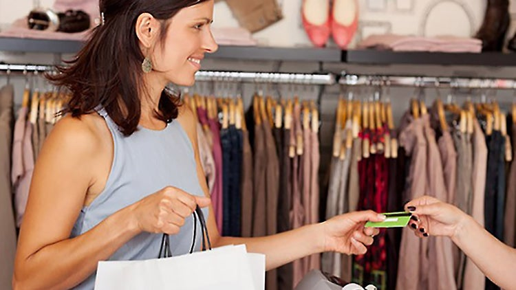Selling to the Niche Market? Get These Strategies Right