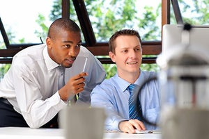 How the Right Mentor can Help An Entrepreneur Scale Great Heights